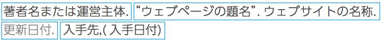 スクリーンショット 2015-04-29 13.36.46