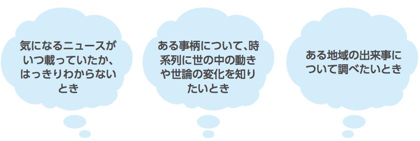 スクリーンショット 2015-04-28 13.06.43