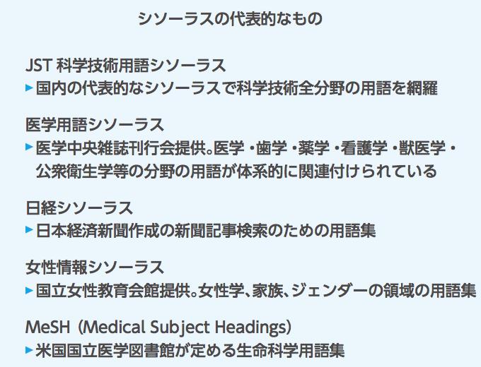 スクリーンショット 2015-04-29 13.40.05