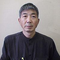 photo-katsumata