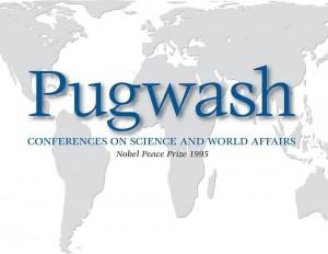 pug_logo